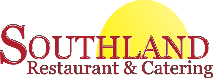 Southland Restaurant and Catering