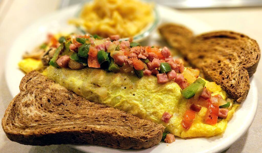 southland-breakfast-1024px(1)